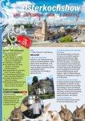 Katalog 2014 als PDF - Reise-Ney - Seite 6