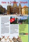 Katalog 2014 als PDF - Reise-Ney - Seite 7