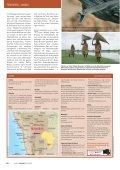 Den gesamten Artikel als PDF herunterladen - REISE-aktuell - Seite 5