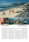 Den gesamten Artikel als PDF herunterladen - REISE-aktuell - Seite 4