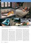 Den gesamten Artikel als PDF herunterladen - REISE-aktuell - Seite 3