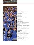 SPfS - Dokumentation Zukunft fördern - familientext.de - Seite 2