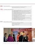 SPfS - Dokumentation Zukunft fördern - familientext.de - Seite 4