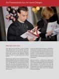 SPfS - Dokumentation Zukunft fördern - familientext.de - Seite 5