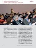 SPfS - Dokumentation Zukunft fördern - familientext.de - Seite 6