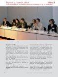 SPfS - Dokumentation Zukunft fördern - familientext.de - Seite 7