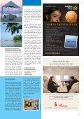 Den gesamten Artikel als PDF herunterladen - REISE-aktuell - Seite 2