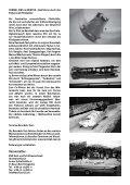 Bobfahrt als Co-Pilot mit erfahrenem Piloten im original 4er ... - Seite 3