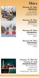 Februar - Iphofen - Seite 5