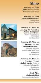 Februar - Iphofen - Seite 7