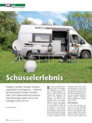 Zum Download - Reisemobil Interaktiv