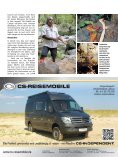 Dive & Drive - Reisemobil Interaktiv - Seite 4