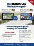 Dive & Drive - Reisemobil Interaktiv - Seite 6