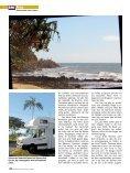 Dive & Drive - Reisemobil Interaktiv - Seite 7