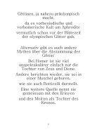 """""""APHRODITE"""": - Seite 6"""