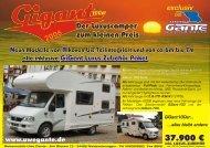 Seite 1-4 komplett (ca.600KB) - Neuwagen Reisemobile Uwe Gante