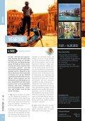 FlugReisen 2013 - Kunstreisen - Seite 6