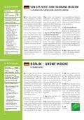 Hier beziehen (PDF, 10 MB) - Walter Müller - Seite 7