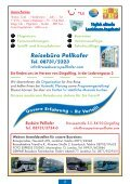 Download (PDF / 10 MB) - Reisepartner Pellkofer - Page 2