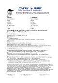 Reiseflyer herunterladen (PDF*) - REISEZEIT Tourismus GmbH - Seite 4
