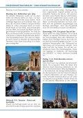 Reiseflyer herunterladen (PDF*) - REISEZEIT Tourismus GmbH - Seite 3