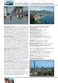 Reiseflyer herunterladen (PDF*) - REISEZEIT Tourismus GmbH - Seite 6