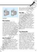 Trombone Mouthpiece - Y music - Page 5