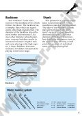 Trombone Mouthpiece - Y music - Page 7