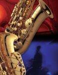 Saxophones - Reisser Musik - Page 3