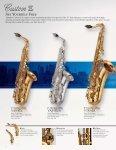Saxophones - Reisser Musik - Page 6