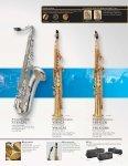 Saxophones - Reisser Musik - Page 7