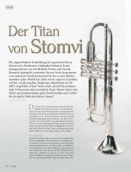 Der Titan - Reisser Musik