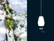 Mark Braun (Designer) - Northern Lighting