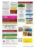 Marktplatz - Reiter Revue International - Seite 2