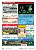 Marktplatz - Reiter Revue International - Seite 6