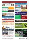 Marktplatz - Reiter Revue International - Seite 5