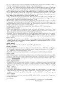 Iscrizioni Scuola Civica - Atrion - Page 2