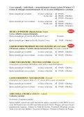 Iscrizioni Scuola Civica - Atrion - Page 5