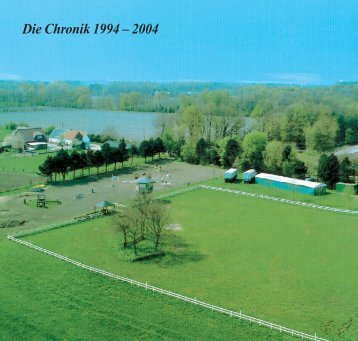 Seite_52-65 - Reit- und Fahrverein Barlo Bocholt eV