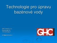 zde - GHC Invest