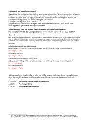 Ladungssicherung für Jedermann ... pdf Größe - LasiPortal.de
