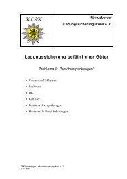 LaSi-von-Weichverpackungen 1 - LasiPortal.de
