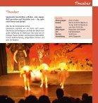 Sommerferien Programm 2013 - Kelsterbach - Seite 6