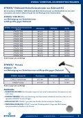 ETASOL® Sechskantschraube aus Edelstahl A2 - zur ETASOL - Seite 3