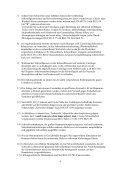 Bedienungsanleitung - Reiz GmbH - Seite 6