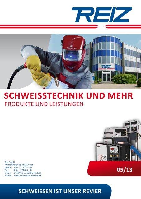 0,50Kg Schweißdraht//WIG-Schweißstäbe SG 2 1,00mm 1000mm lang WSG 2