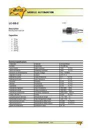 LC-GS-2 - Rekarma