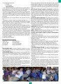 Kıbrıslı Gençlik Dergisi - Reklam ajansı - Page 5