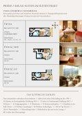 Preisliste - Relax Guide - Seite 6