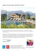 Wellness Folder 2013/2014 - Relax Guide - Page 3